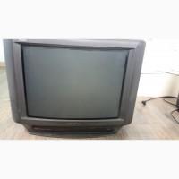 Продам ТВ SONY trinitron