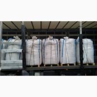 Продам органический восстановитель гумуса и питательных веществ –леонардит