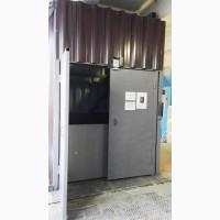 Лифты-Подъёмники Грузовые Электрические г/п 3000 кг, 3 тонны, ГАРАНТИЯ три года