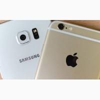 Куплю технику Apple, Samsung, ноутбуки в Харькове