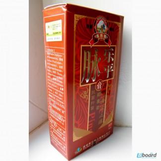 Вылечить варикоз на ногах кремом на китайских травах Mai Le Ping