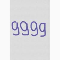 Золотые номера киевстар 9999