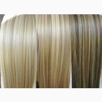 Волосы дорого, купим натуральные волосы от 40 см