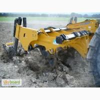 Продам Глубокорыхлитель Alpego KF7-350