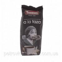 Горячий шоколад TORRAS 180г