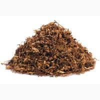 В продаже табак Берли, Вирджиния, Самосад!!!Гильзы-звоните прямо сейчас, низкая цена
