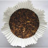 Продаю табак Вирджиния не горчит, без пыли и мусора-средней крепости
