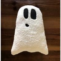 Мягкая мягкая подушка в форме летучей мыши, подушка в форме призрака