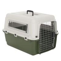 Клітки для собак, переноска ІАТА