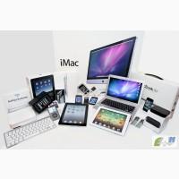 Ремонт Apple – техники