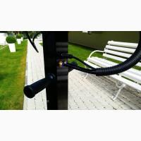 Переносной увлажнитель воздуха вентилятор туманообразование