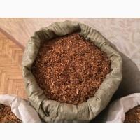 Продам тютюн Вирджиния