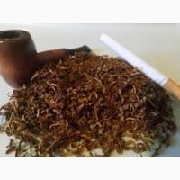 Продам табак для гильзы, самокруток, трубок-Берли Вирджиния разной крепости!нарезка лапша