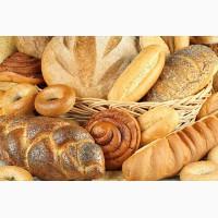Пекарь на производство хлебобулочной продукции (Польша)