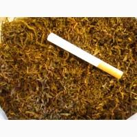 Крепкий табак Берли высокого качества