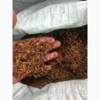 Табак нарезка лапша(0.5-0.8) Берли Вирджиния!табак ферментированный-гильзы машинки трубки