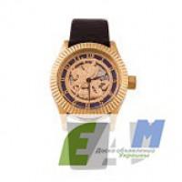 Часовая мануфактура GoldEon, изготовление золотых часов на заказ