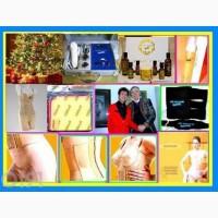 Распродажа товара Youneed, Healthy Joy цена - 90%