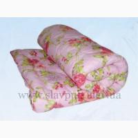 Подушки. Одеяла. ТМ Славянский Пух
