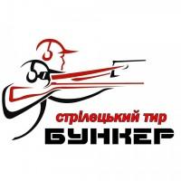 PCP под заказ Украина