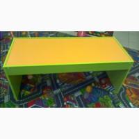 Продам столы для детей, детской
