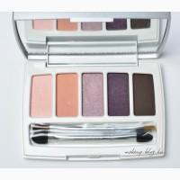 Наборы теней для век Eyeshadow Palette