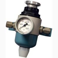 Куплю редуктор давления РДФ-3-1, РДФ-3-2, редуктор давления с фильтром РДФ3