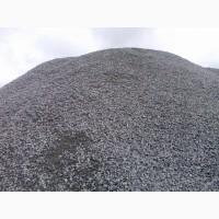 Продаю відсів пісок щебінь в Луцьку