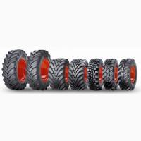 Новая шина 1050/50R32 и 800/65R32 Michelin