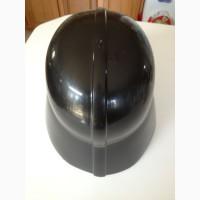 Маска Дарта Вейдера шлем преобразует голос