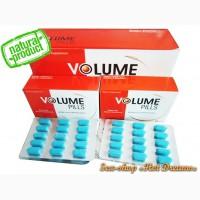 Таблетки Volume Pills для увеличения спермы и повышения потенции