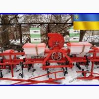 Сеялки УПС-8 / УПС (СУ-8/СУ-8М)- цена, качество, гарантия
