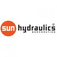 Ремонт гидронасоса Sun Hydraulic. Ремонт гидромотора Sun Hydraulic