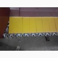 Приставка соевая FLEX на зерновую жатку Джон Дир 820, 620, купить, цена