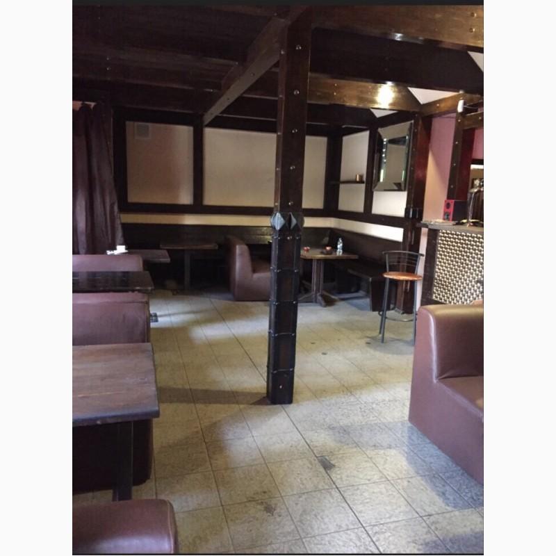 Фото 3. Уютное Кафе 70 кв.м. с летней площадкой 150 кв.м.Рядом Морской Порт