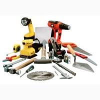 Скупка строительного инструмента, дорого (перечень ниже)