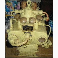 Куплю компрессоры: к2-150, эк2-150 и др