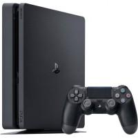 Игровые приставки Sony Покупаем дорого в исправном состоянии PS4, PS5
