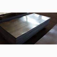 Квадрат, прямоугольная заготовка, поковка сталь 40Х