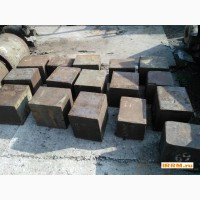 Поковки прямоугольные сталь 40Х2ГН2МА