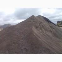 Компанія PisokMarket продає в Луцьку пісок щебінь