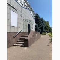 Светлое помещение 700 кв.м под банк/айтишную компанию на Б.Арнаутской
