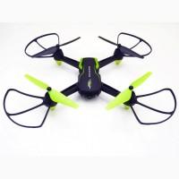 Квадрокоптер HC676 c WiFi камерой