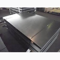 Квадрат, прямоугольная заготовка, поковка, лист, сталь 45