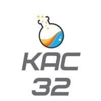 Удобрение КАС карбамидо-аммиачная смесь / КАС 32