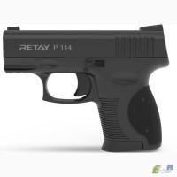 Стартовые пистолеты калибра 9мм