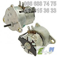 Двигатель дсор-32-15-2 ухл4 (220В, 50Гц, 2 об/мин), электродвигатель дсор32-15-2