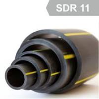 Труба ПЭ продам диаметр от 16 мм до 1 200 мм