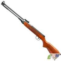 Пневматическая винтовка Tytan (Candar) B3-3 Дерево