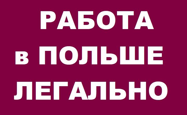 Найти работу удаленно киев перевод с китайского на русский фриланс